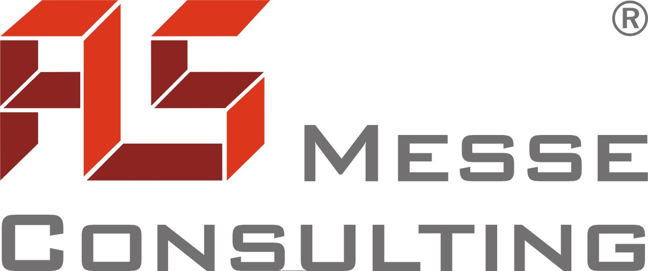 A.S.M. Consulting Duesseldorf