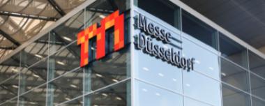 MESSE DüSSELDORF Group